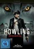 Howling – Der Killer in dir.