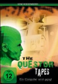 The Questor Tapes.