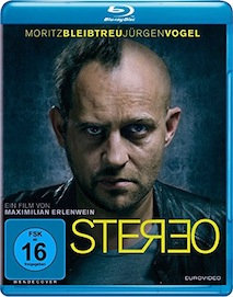 STEREO<br />EuroVideo,<br />FSK ab 16, ca. 12,- €