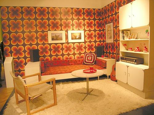 diabolo mox programm und stadtzeitung f r oldenburg. Black Bedroom Furniture Sets. Home Design Ideas
