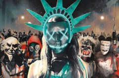 <i>MoX - Veranstaltungsjournal</i><br />The Purge – Election Year<br />Universal, FSK ab 16 | ca 12 Euro als DVD