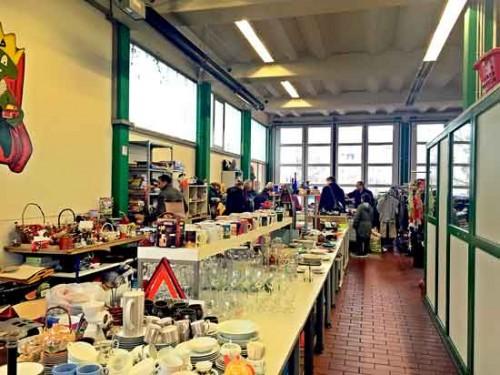DIABOLO Mox Programm und Stadtzeitung für Oldenburg