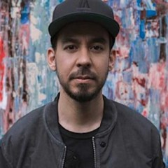 <i>Wochenzeitung DIABOLO:</i><br />Therapie durch Musik<br />Mike Shinoda's Post Traumatic Tour
