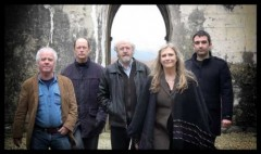Altan - Irish Folk par excellence