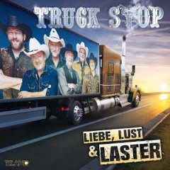 Truck Stop Live